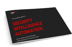 Complete-guide-to-security-intelligence-automation