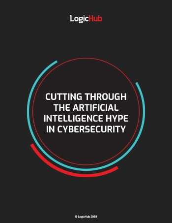Cutting Through the AI Hype in Cybersecurity