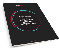The-Buyers-Guide-for-Intelligent-Security-Automation-(SOAR)