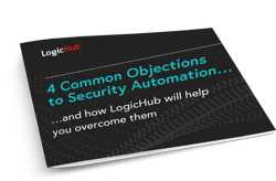 lp-4-common-objections-to-security-automation-asset